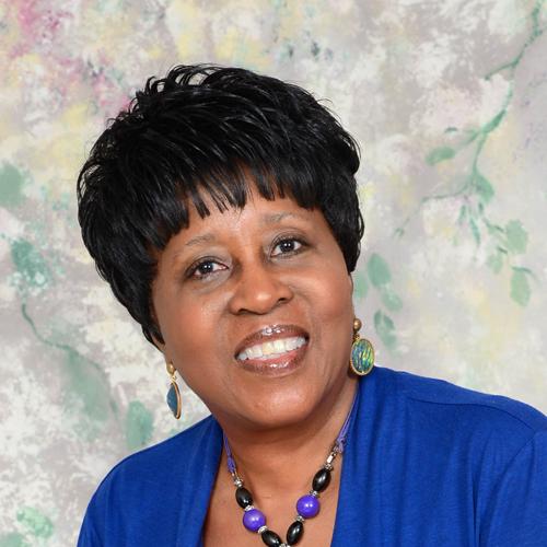 Priscilla Douglas
